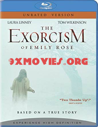 The Exorcism of Emily Rose 2005 Dual Audio Hindi Bluray Movie Download