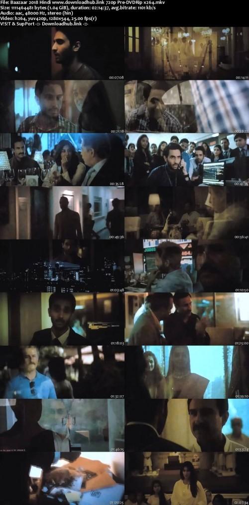 Baazaar-2018-Hindi-www.downloadhub.link-720p-Pre-DVDRip-x264_s.jpg