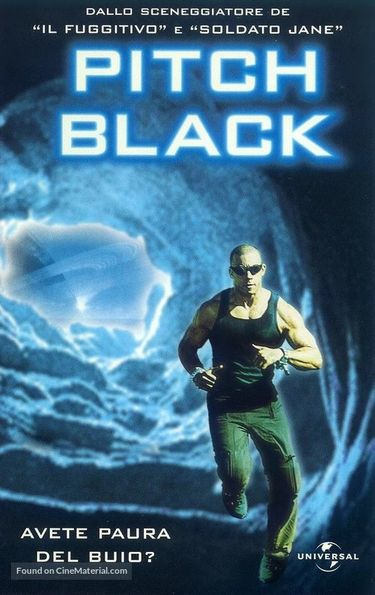 Pitch Black 2000 Dual Audio Hindi BluRay Full Movie Download HD