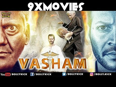Vasham 2018 Hindi Dubbed Full Movie Download