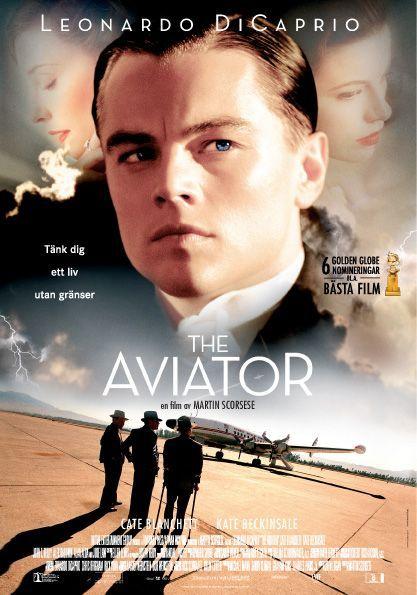 The Aviator 2004 Dual Audio Hindi English BluRay Full Movie Download HD