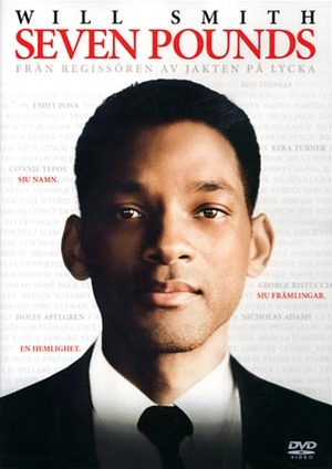 Seven Pounds 2008 Dual Audio Hindi BluRay Full Movie Download HD