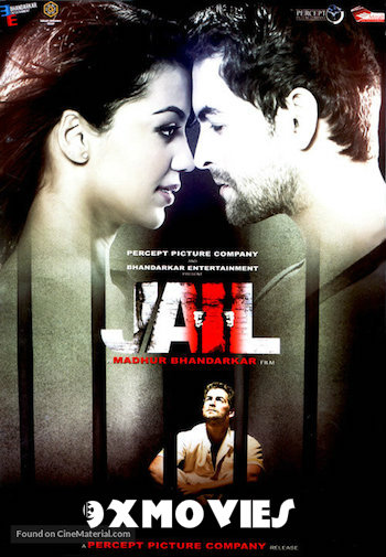Jail 2009 Hindi Full Movie Download