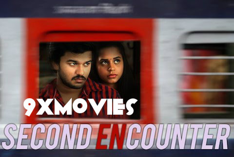 Second Encounter 2018 Hindi Dubbed Full Movie Download