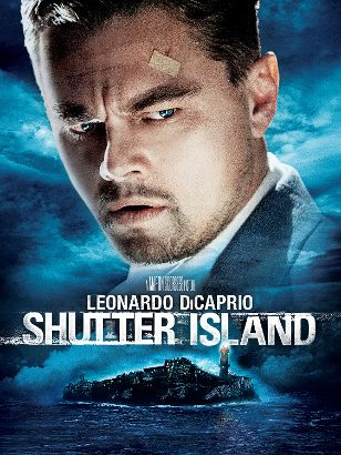 Shutter Island 2010 Dual Audio [Hindi 6CH – English] 720p 1GB BRRip