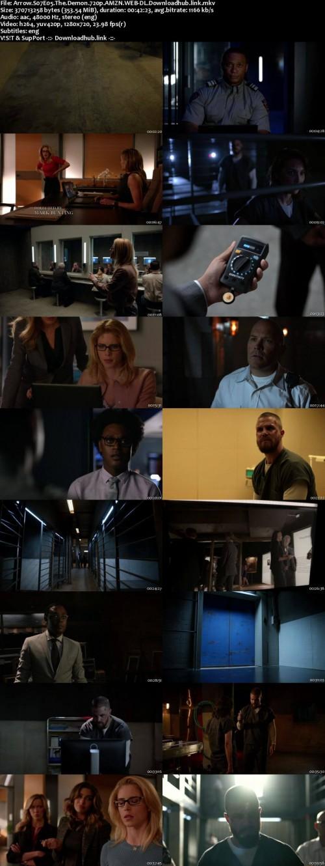 Arrow.S07E05.The.Demon.720p.AMZN.WEB-DL.Downloadhub.link_s.jpg