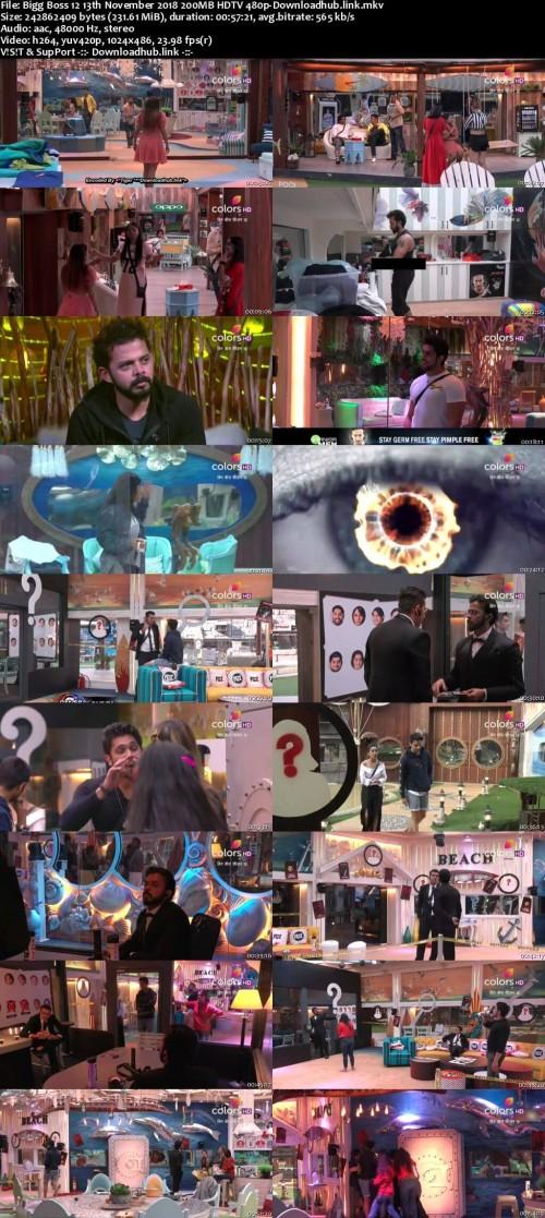 Bigg-Boss-12-13th-November-2018-200MB-HDTV-480p-Downloadhub.link_s.jpg