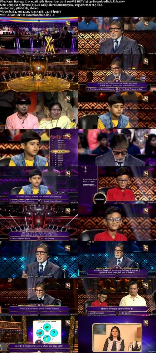 Kaun-Banega-Crorepati-13th-November-2018-200MB-HDTV-480p-Downloadhub.link_s.jpg