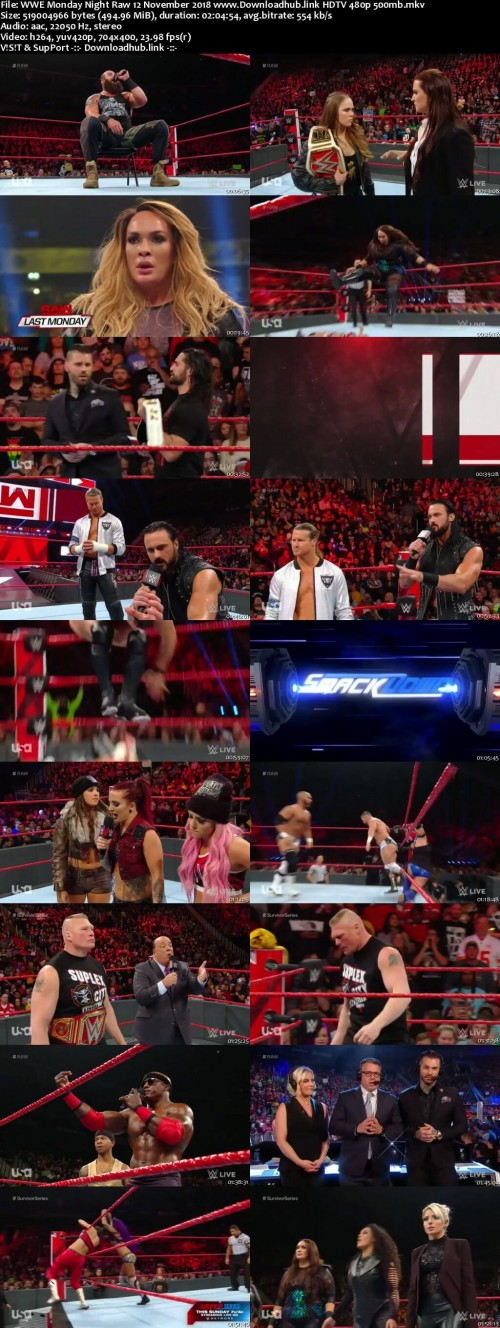 WWE-Monday-Night-Raw-12-November-2018-www.Downloadhub.link-HDTV-480p-500mb_s.jpg