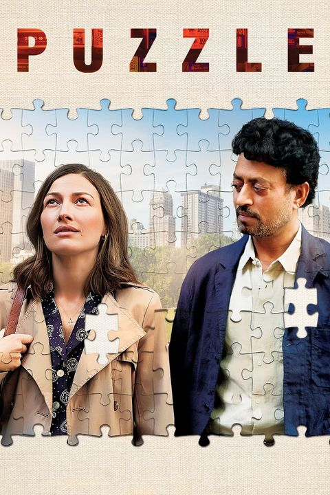 Puzzle 2018 Dual Audio Hindi English BluRay Full Movie Download HD