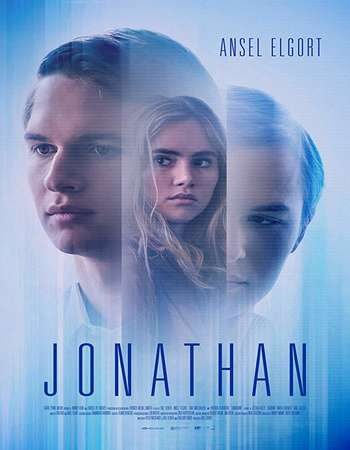 Jonathan 2018 English 720p AMZN Web-DL 800MB ESubs