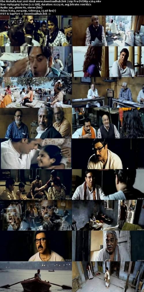 Mohalla-Assi-2018-Hindi-www.downloadhub.link-720p-Pre-DVDRip-x264_s.jpg