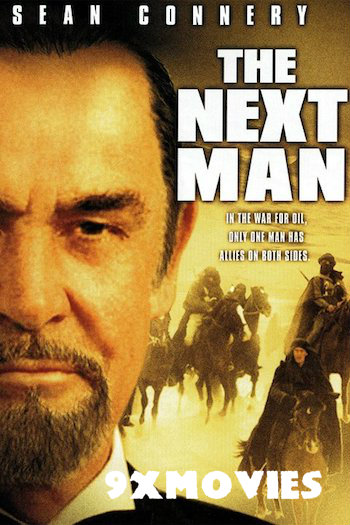 The Next Man 1976 Hindi Dubbed Movie Download