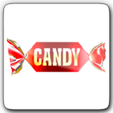 CandyHD.png