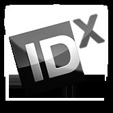DiscoveryIDx.png