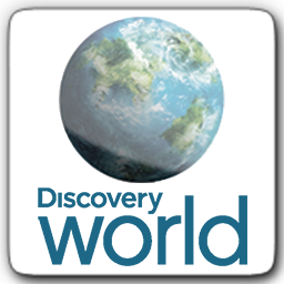 DiscoveryWorld.png