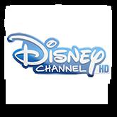 Disney1.png