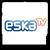 EskaTV.png