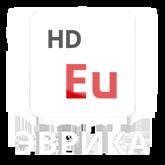 Eurika.png