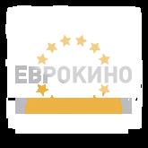 Eurokino.png