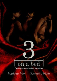 3 on a Bed (2012) HDRip Bengali Film Full Watch Online
