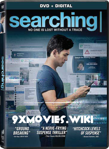 Searching 2018 English Bluray Movie Download