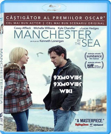 Manchester by The Sea 2016 Dual Audio Hindi Bluray Movie Download