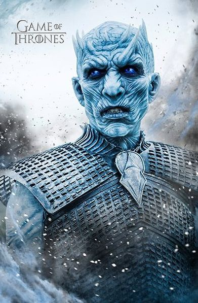 Game of Thrones Season 6 English Complete 720p BluRay ESubs