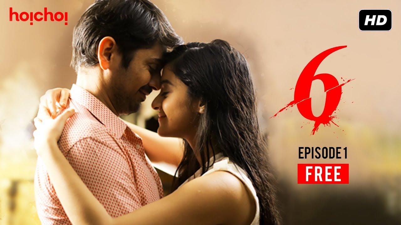 Six (2018) S01E01 Bengali Hoichoi Originals 720p HD Download