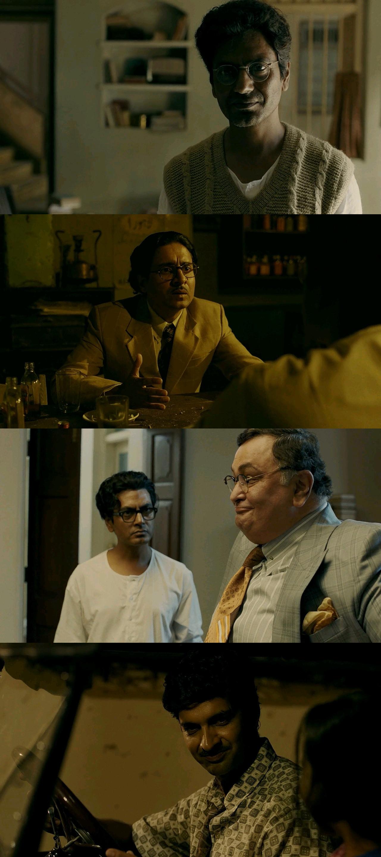 Manto 2018 Dual Audio Hindi BluRay Full Movie Download HD