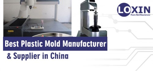 Best-Plastic-Mold-Manufacturer-_-Supplier-in-China-LOXIN-Mold.jpg
