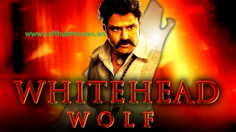 Whitehead Wolf (2018) Hindi Dubbed Full Movie Watch Online