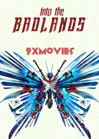 Into The Badlands S03 Complete Dual Audio Hindi Download