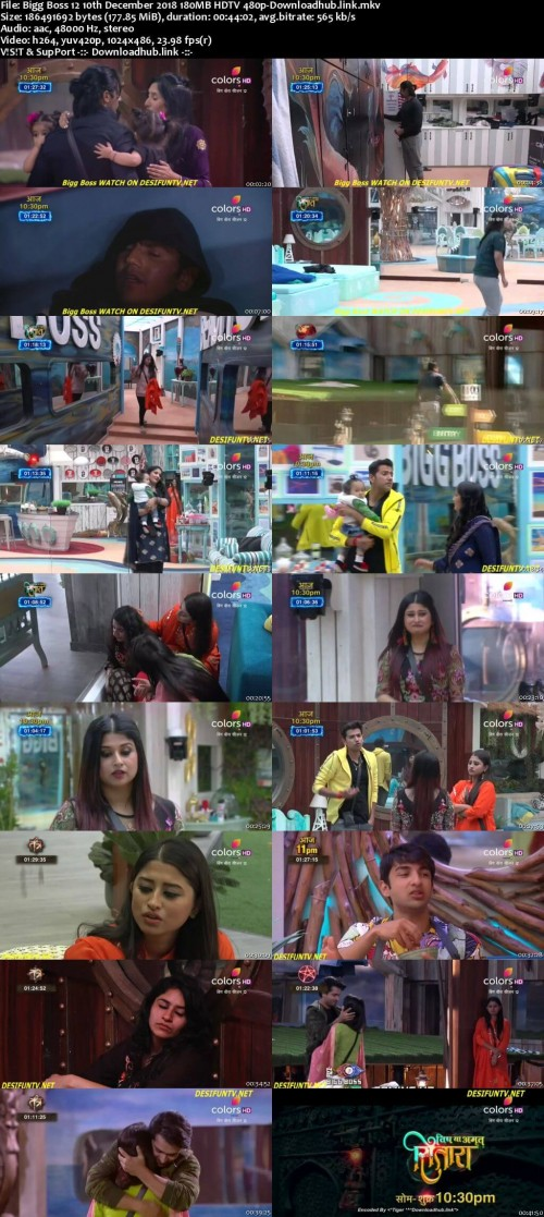 Bigg-Boss-12-10th-December-2018-180MB-HDTV-480p-Downloadhub.link_s.jpg