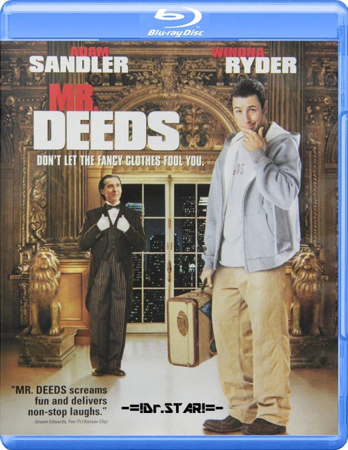 Cover-Mr.-Deeds-2002.jpg