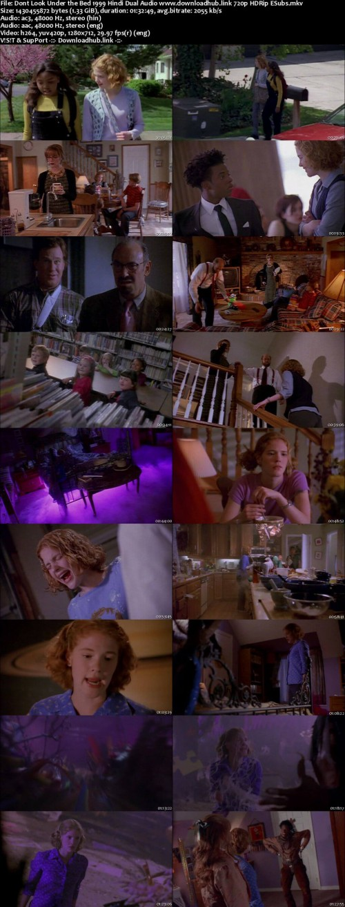 Dont-Look-Under-the-Bed-1999-Hindi-Dual-Audio-www.downloadhub.link-720p-HDRip-ESubs_s.jpg