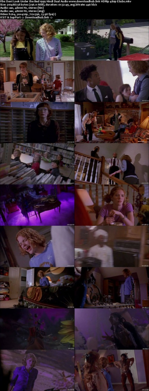 Dont-Look-Under-the-Bed-1999-Hindi-Dual-Audio-www.downloadhub.link-HDRip-480p-ESubs_s.jpg