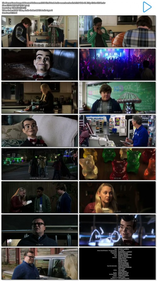 Goosebumps-2-Haunted-Halloween-2018-Hindi-Dual-Audio-www.downloadhub.link-Web-DL-720p-ESubs-HEVC.mkv.jpg