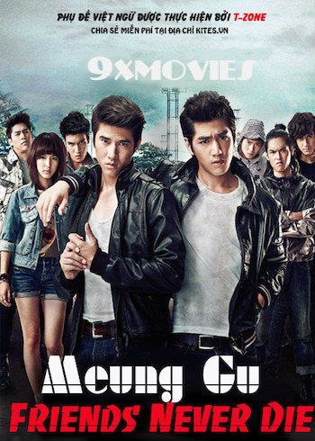 Mueng Ku 2012 Dual Audio Hindi 720p WEB-DL 950mb
