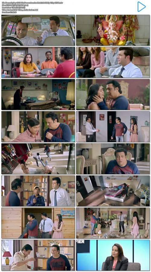 FryDay-2018-Hindi-www.downloadhub.link-HDRip-720p-HEVC.mkv.jpg