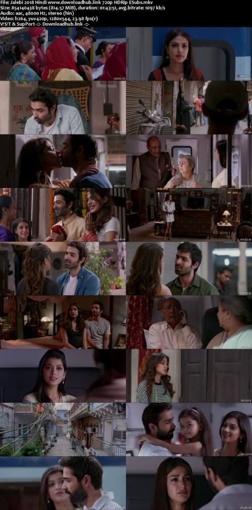 Jalebi-2018-Hindi-www.downloadhub.link-720p-HDRip-ESubs_s.jpg
