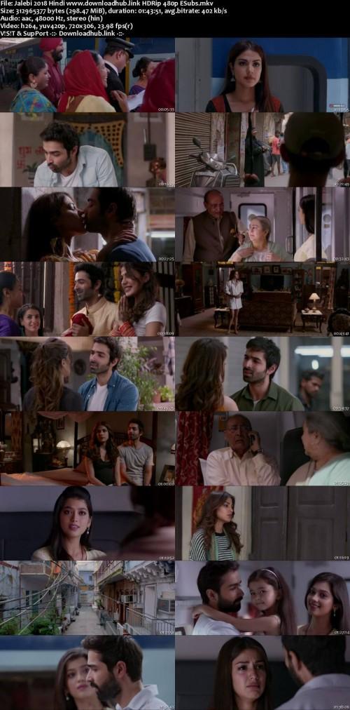 Jalebi-2018-Hindi-www.downloadhub.link-HDRip-480p-ESubs_s.jpg