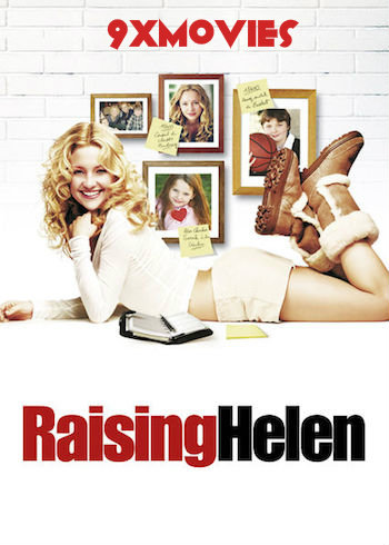 Raising Helen 2004 Dual Audio Hindi 720p WEBRip 950mb