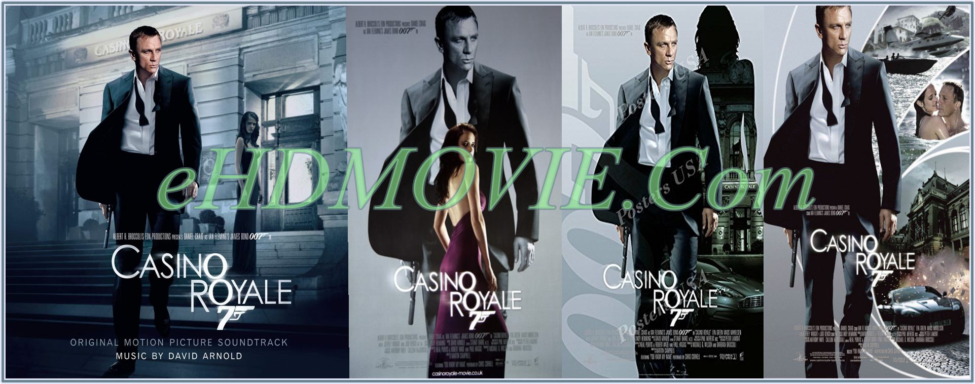 Casino Royale 2006 Full Movie Dual Audio [Hindi – English] 720p - 480p ORG BRRip 450MB - 1.1GB ESubs Free Download