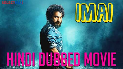 Imai 2017 Hindi Dubbed 280MB HDRip 480p & 720p