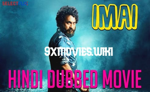 Imai 2017 Hindi Dubbed Full Movie Download