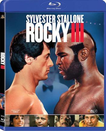 Rocky III 1982 Dual Audio Hindi 720p BluRay 700mb