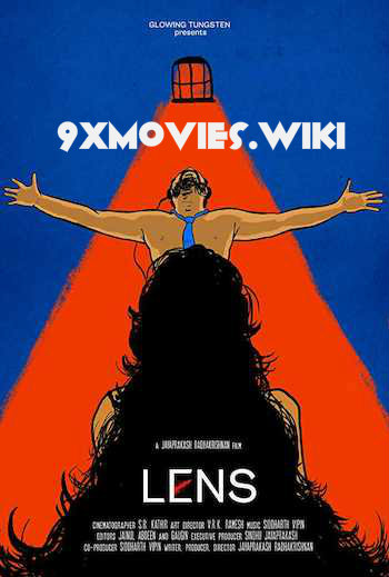 Lens 2015 Hindi Full Movie Download