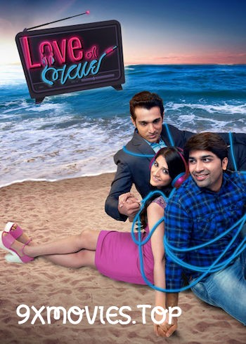 Love Ni Bhavai 2017 Gujarati 720p WEB-DL 1.1GB