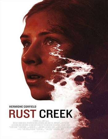 Rust Creek 2018 English 300MB Web-DL 480p 720p 1080p
